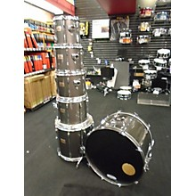 Pearl MLX All Maple Shell Drum Kit