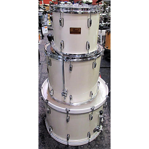 Pearl MLX MAPLE SHELL Drum Kit