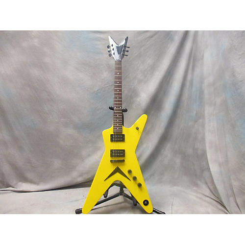Dean MLX Solid Body Electric Guitar