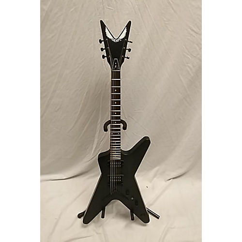 Dean MLX Solid Body Electric Guitar
