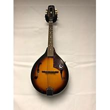 Epiphone MM-30/AS Mandolin