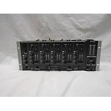 Gemini MM 3000 DJ Controller