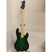 ESP MM-4 Electric Bass Guitar