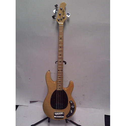 OLP MM Electric Bass Guitar