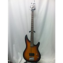 Laguna MM Style Electric Bass Guitar