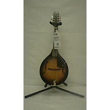Mitchell MM100 A Style Mandolin