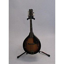 Mitchell MM100 A Style Mandolin