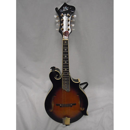 Morgan Monroe MM100 Mandolin