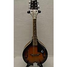 Used Mandolins   Guitar Center