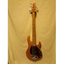 OLP MM3 Electric Bass Guitar