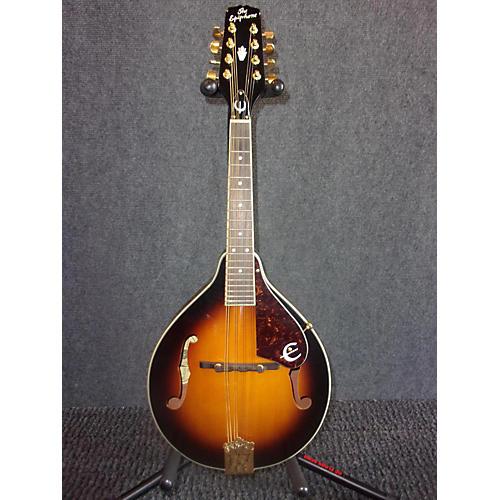 Epiphone MM30 Mandolin