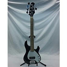 OLP MM5 STYLE Electric Bass Guitar