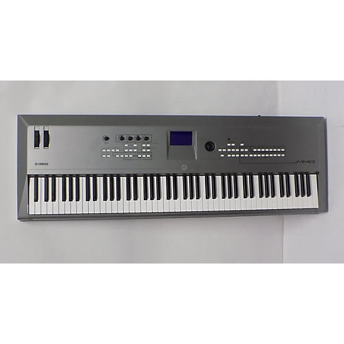 MM8 88 Key Synthesizer