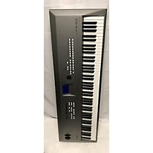 Yamaha MM8 88 Key Synthesizer