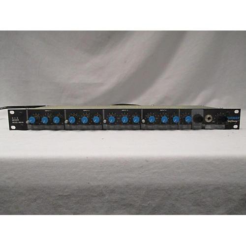 Furman MM8A 4X2 Unpowered Mixer