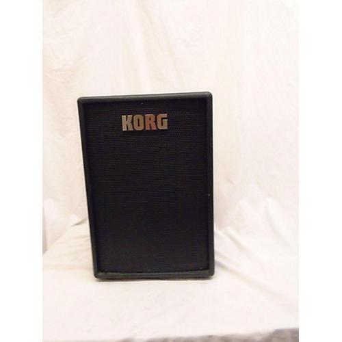 Korg MMA130 Powered Speaker
