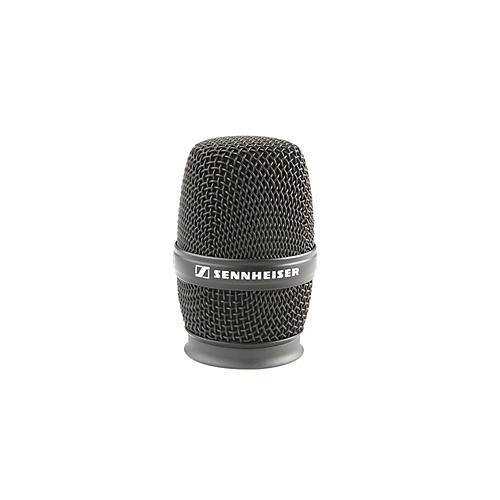 Sennheiser MMD 835-1 e835 Wireless Microphone Capsule