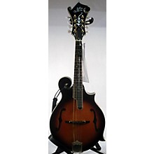 Morgan Monroe MMS-5W Mandolin