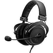 MMX 300 Premium Gaming Headset (2nd Generation)