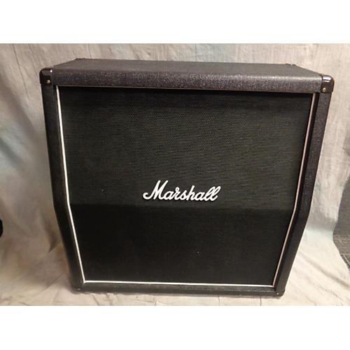 Marshall MMX 4X12AU Guitar Cabinet