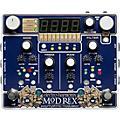 Electro-Harmonix MOD REX Polyrhythmic Modulator Effects Pedal thumbnail