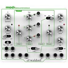 Waldorf MOD1 Eurorack Modulation Module