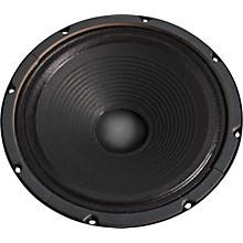 "Jensen MOD10-50 50W 10"" Replacement Speaker Level 1  16 Ohm"