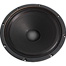 "Jensen MOD10-50 50W 10"" Replacement Speaker Level 1  4 Ohm"