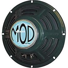 "Jensen MOD12-35 35W 12"" Replacement Speaker"