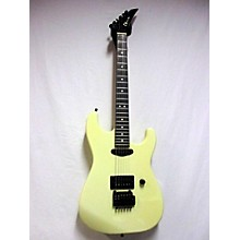 Charvel MODEL 2 Solid Body Electric Guitar