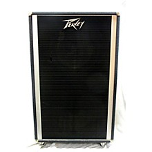 Peavey MODEL 215 Bass Cabinet
