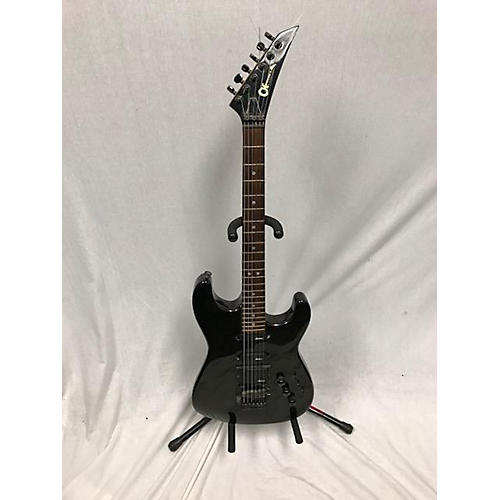 Charvel MODEL 4 Solid Body Electric Guitar