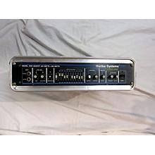 Hartke MODEL 7000 Bass Amp Head