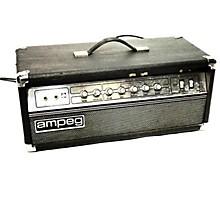 Ampeg MODEL V2 Tube Guitar Amp Head