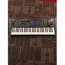 Yamaha Synthesizers & Sound Modules | Guitar Center