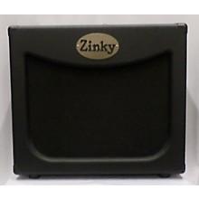 Zinky MOFO ENCORE Guitar Combo Amp