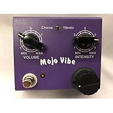 SWEET SOUND ELECTRONIC MOJO VIBE Effect Pedal