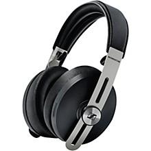 MOMENTUM 3 Wireless Headphones Black