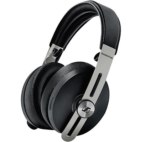 Sennheiser MOMENTUM 3 Wireless Headphones