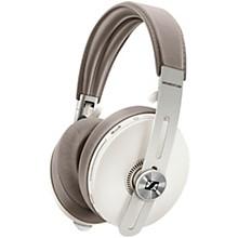 MOMENTUM 3 Wireless Headphones White