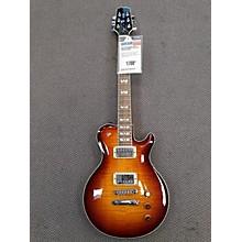 Used Hamer Guitars | Guitar Center
