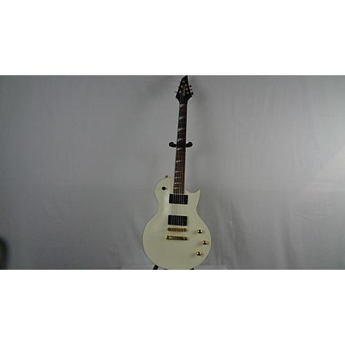 Jackson MONARCH Solid Body Electric Guitar
