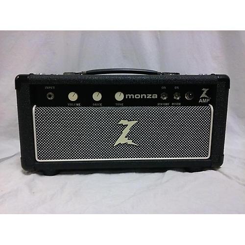 Dr Z MONZA Tube Guitar Amp Head