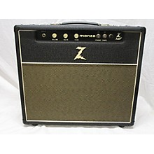 Dr Z MONZA ZA-30 Tube Guitar Combo Amp
