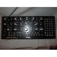 Moog MOTHER 32 Sound Module