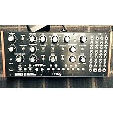 Moog MOTHER 32 Synthesizer