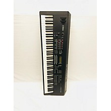 Yamaha MOX8 88 Key Keyboard Workstation