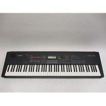 Yamaha Keyboards & MIDI Pg 11 | Guitar Center