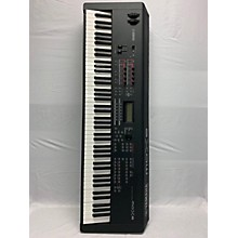 Used Yamaha Keyboard Workstations Pg 4 | Guitar Center