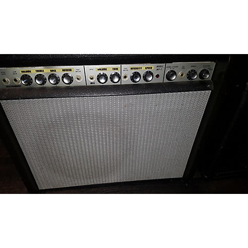 Magnatone MP-1 Tube Guitar Combo Amp